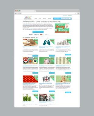 skilio_shareday_browser_tall