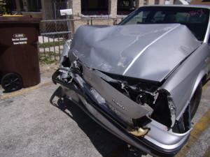 Acuerdos Accidentes De Carros En Florida