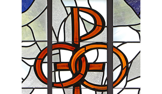 Simbolo Del Matrimonio Catolico : Un sÍmbolo de nuestro amor oc catholic en español