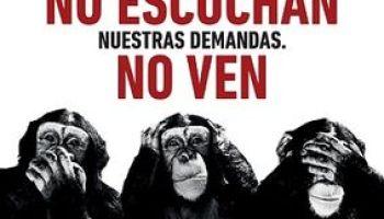 Semana de Acción Global contra la Deuda en España