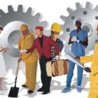 Setor de serviços já responde por 70% da mão de obra no PIB do país