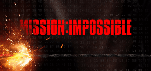 escape game toulouse mission impossible