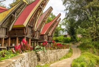 Tanah Toraja-40
