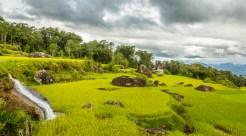 Tanah Toraja-15-2