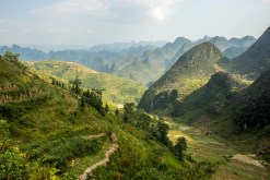 Ha Giang Motorbike Trip-escapology.eu-35