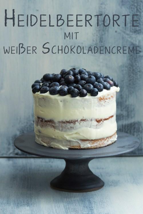 Heidelbeer-Schoko-Torte-14-140706-1.1