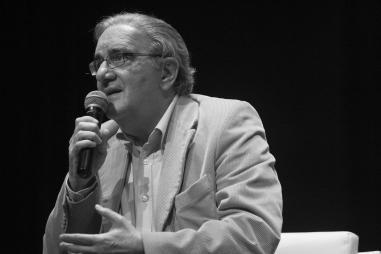 03 Luiz Gonzaga Belluzzo 07