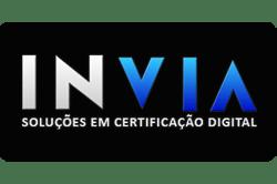 clientes-INVIA