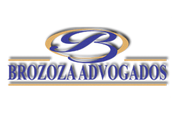 clientes-brozoza-advogados