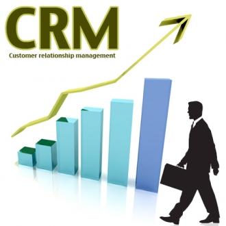 7 motivos para cadastrar seus clientes (CRM)
