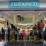 Rabusch investe para crescer