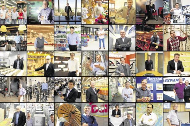 Veja dicas dos empresários Gaúchos para empreender com sucesso