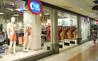 O plano costurado pela C&A para perder menos funcionários