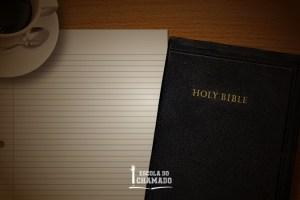 estudos-biblicos