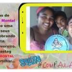 04Selfie com Madre Paula