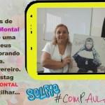 09Selfie com Madre Paula