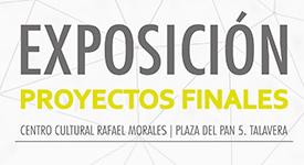 expo_proyectos_finales