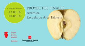 proyectos_finales_ceramica
