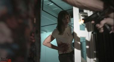 Cortometraje Las armas las carga el diablo Escuela de Cine de Malaga Foto Fija 014