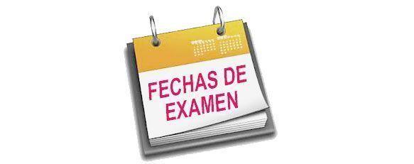 aprobar-examenes