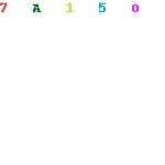 Los libros a la vista y a su altura