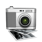 DESACTIVA EL ARRANQUE DE IPHOTO AL CONECTAR TU IPHONE O IPAD AL MAC