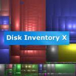 Cómo comprobar el espacio disponible en el disco duro de tu Mac