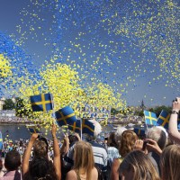 Eurovision betting odds: Denmark a clear favorite to win