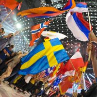 Last look at betting odds: Sweden is the winner
