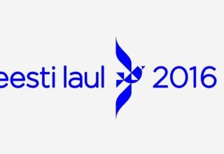 eesti-laul-2016-estonia