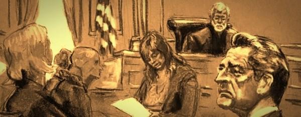 Thumbnail for: Private Attorney vs Public Defender