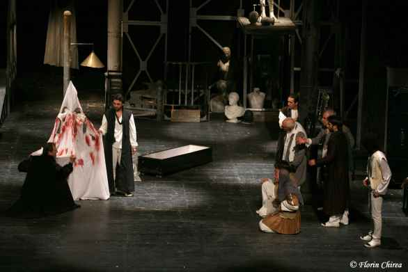 Julius_Caesar_Theatre_of_Yerevan__Armenia___2014