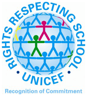 Rights Respecting Recognition of Commitment