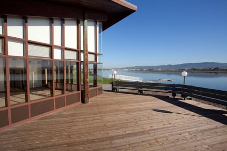 Shoreline Center