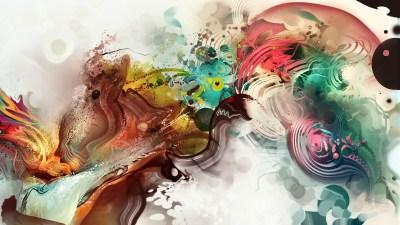 Artistic Backgrounds wallpaper   1920x1080   #75327