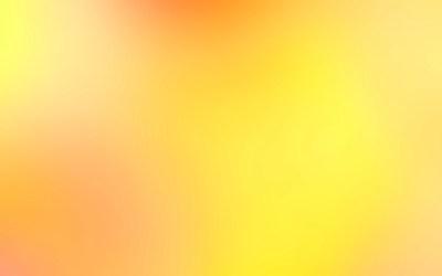 Tumblr Backgrounds wallpaper | 1280x960 | #45514