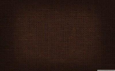 Brown wallpaper | 2560x1600 | #40010