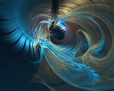 Felix Baumgartner Skydiver Art wallpaper | 2560x1440 | #9245