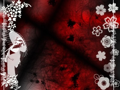 Wallpaper Cool Japanese Wallpapers 1024x768px