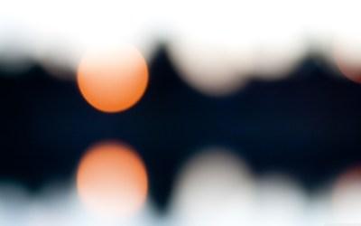 Splatter wallpaper | 1280x1024 | #6365