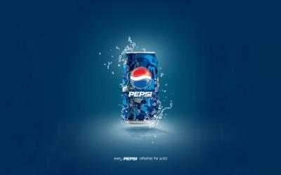 Cool Pepsi wallpaper | 2880x1800 | #32711