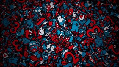 Cool s wallpaper | 1600x900 | #35905