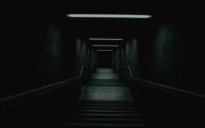 Dark wallpaper   1920x1200   #43761