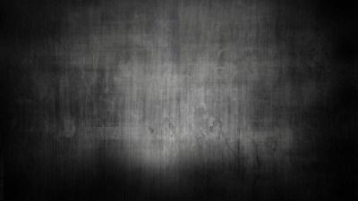 Dark Textured Backgrounds wallpaper | 1920x1080 | #32738