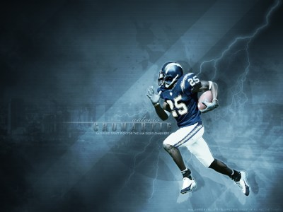 Football wallpaper | 1024x768 | #39614