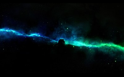 HD Space s wallpaper | 1920x1080 | #56347