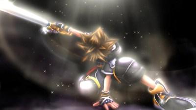 Kingdom Hearts HD wallpaper | 1920x1080 | #52453