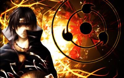 Naruto wallpaper | 1440x900 | #36804