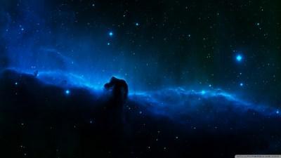 Nebula HD wallpaper | 2400x1350 | #44019
