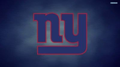 NY Giants wallpaper | 1920x1080 | #69437